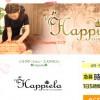 Happiela(ハッピ-ラ)