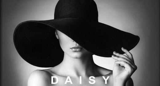 DAISY デイジー